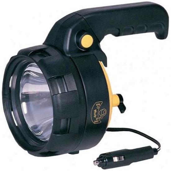 Koolatron 12v Spotlight