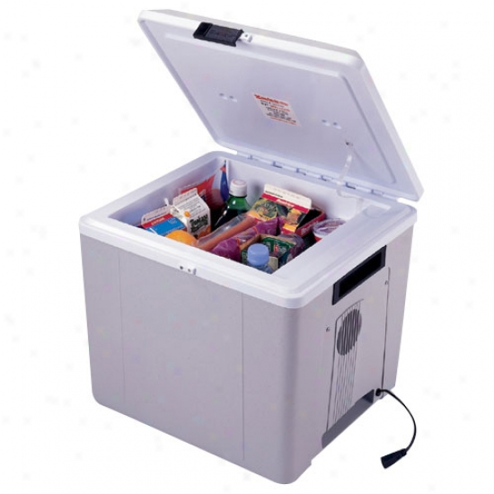 Koolatron 29 Quart 12v Cooler