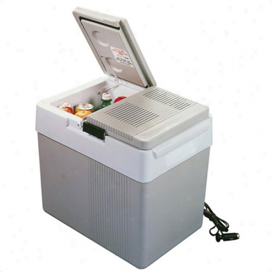 Koolatron 33 Quart 12v Cooler