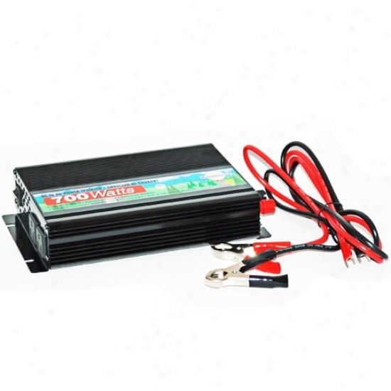 Koolatron Dc-ac Power Inverter
