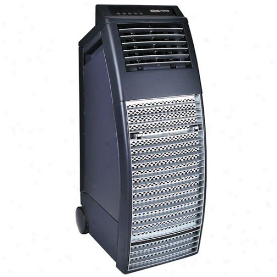 Kuulaire 8 Gallon Portahle Air Cooler