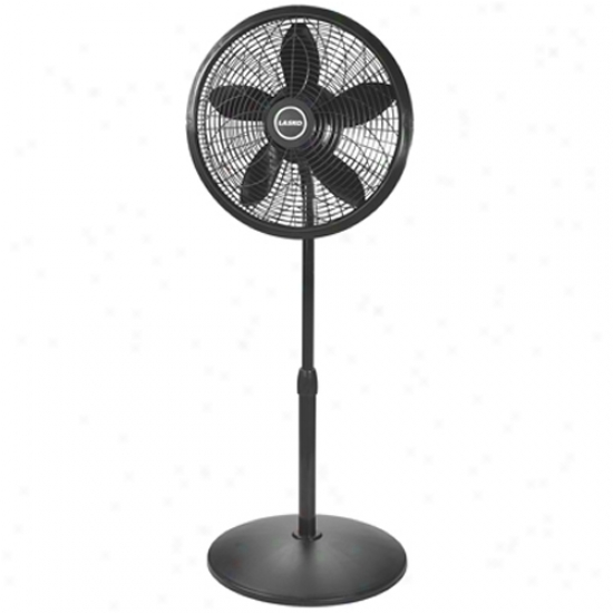 Lasko 16 Inch Performance Pedestal Fan