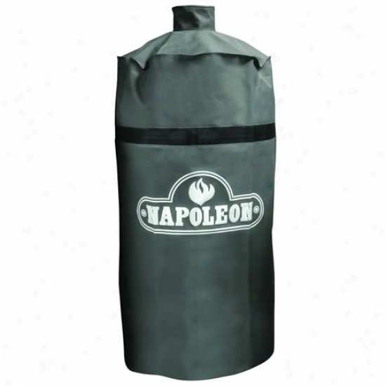 Napole0n Apollo Smoker Grill Cover