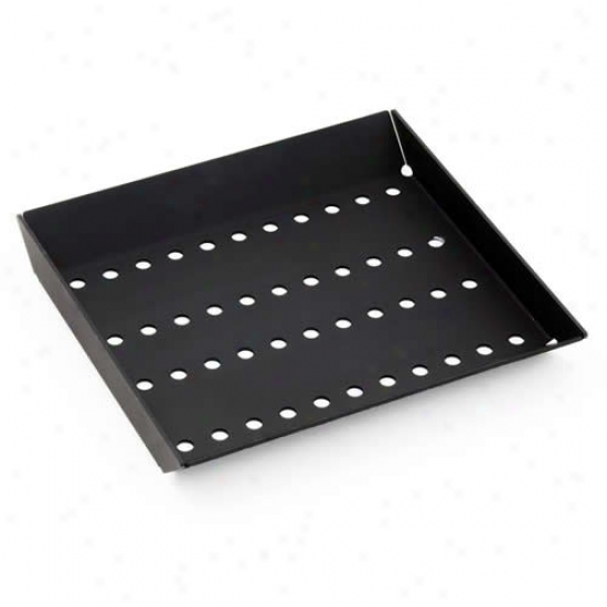 Napoleon Charcoak Tray For The Extreme Chef Grills