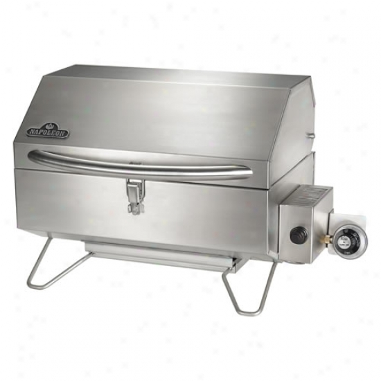 Napoleon Freestyle Infrared Portable Grill
