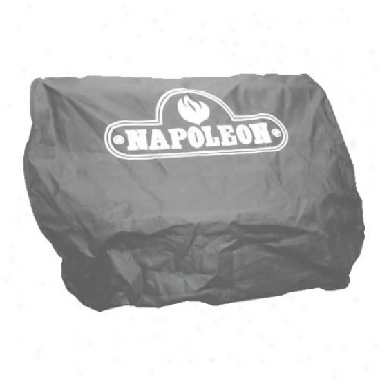 Napoleon Grill Cover For The Mirage 500 Broil