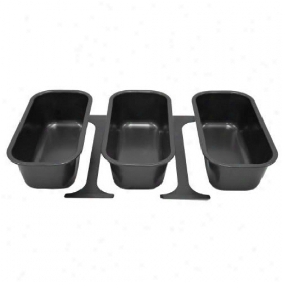 Nesco 5 Piece Buffet Kit