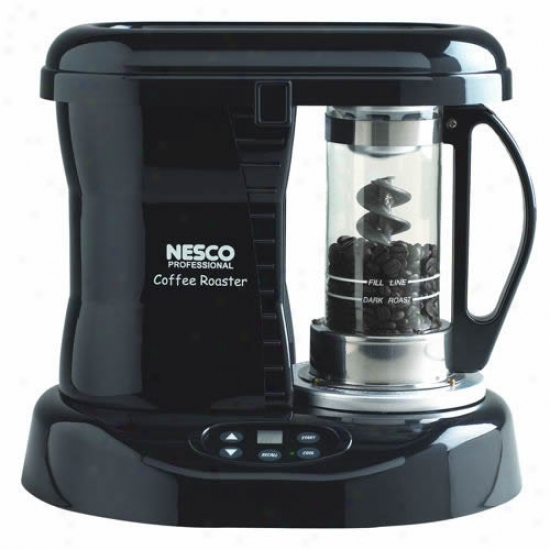 Nesco Pro Series Coffee Bean Roaster