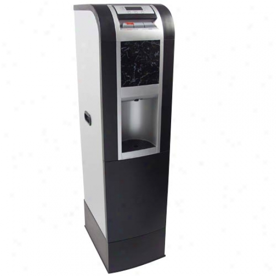Oasis Aqua Bar Ii Standard Tri Temp Water Cooler