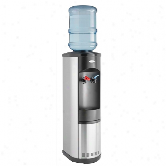 Oasis Artesian Cook ?n Untouched by desire Water Cooler