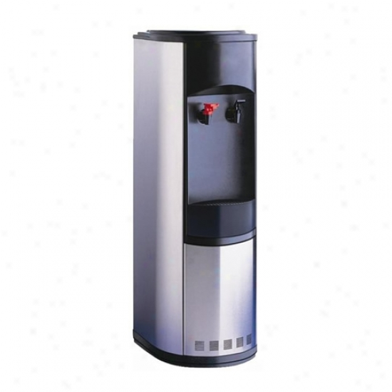 Oasis Artesiaj Hot N' Co1d Pou Water Cooler