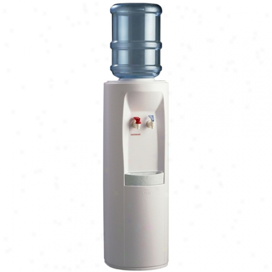 Oasis Atlanntis Hot ?n Cold Water Cooler