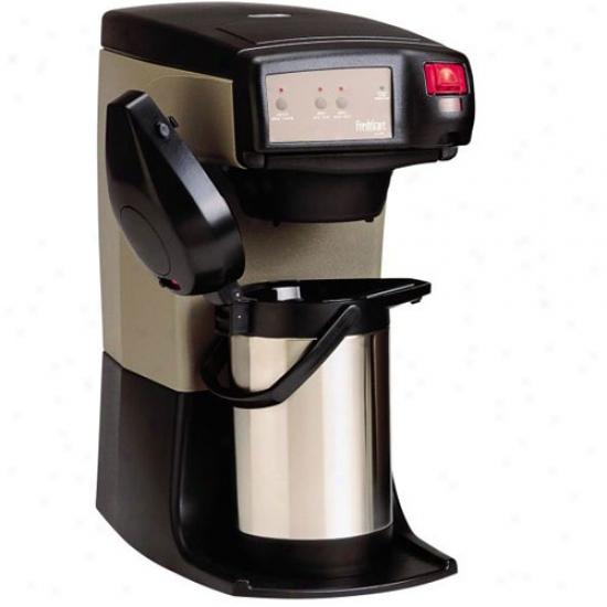 Oasis Freshstart 80 Oz. Automatic Coffee Brewer