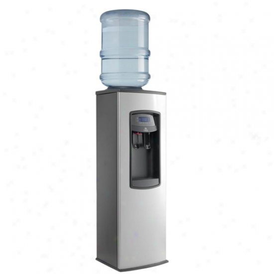 Oasis Odyssey Water Cooler