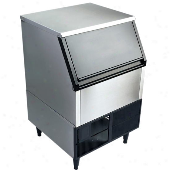 Orienusa 260 Lb Built-in Ice Maker