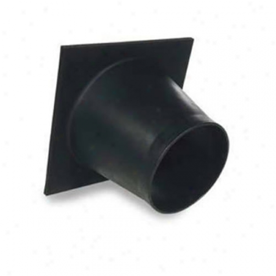 Port-a-cool Ducting Vent Adapter