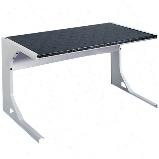 Premier Top Shelf For 20  Ranges - White