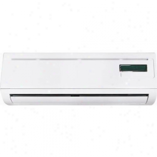 Pridiom 18,000 Btu Particular Zone Inverter Mini-split