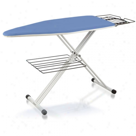 Reliable Home Ironing Table