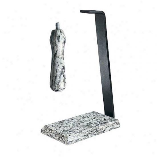 Rogar Granite Wine Opener Tabld Stand & Touch Attitude
