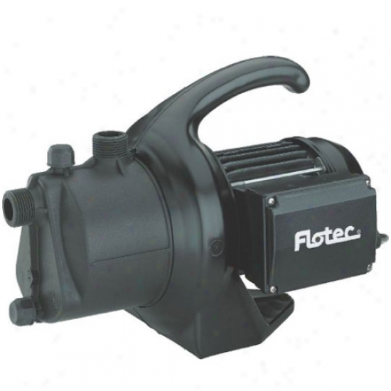 Rts Compac5 Portable Utility Pump