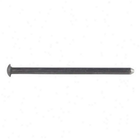Rts Rock Lock Galvanized Steel Spike