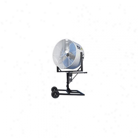 Schaefer 36-inch Mobile Osc Use a ~ upon