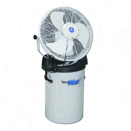 Schaefer Versamist 18  Misting Fan