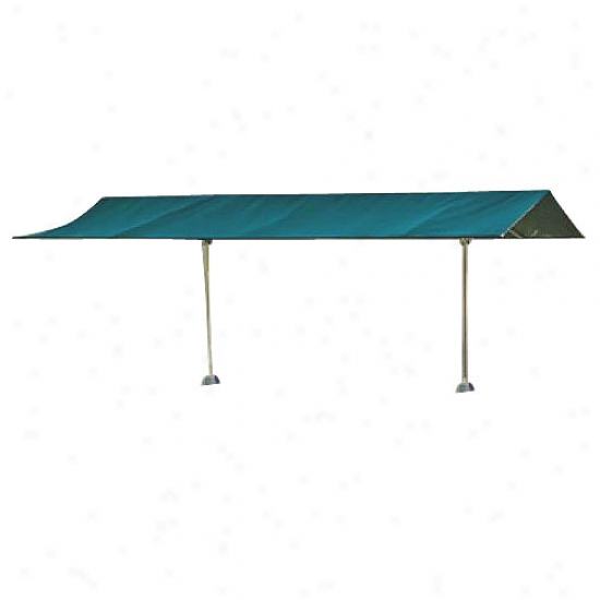 Shelterlogiv Quick Clamp Canopy