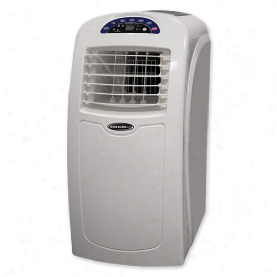 Cool Blast Portable Cooling Units : Rabbitair minus a ap g toxin absorber filter the