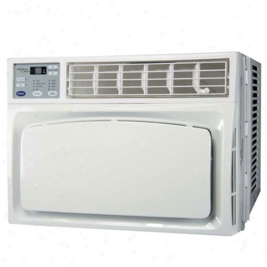 Soleus 8,000 Btu Cool Only Winsow Air Conditioner