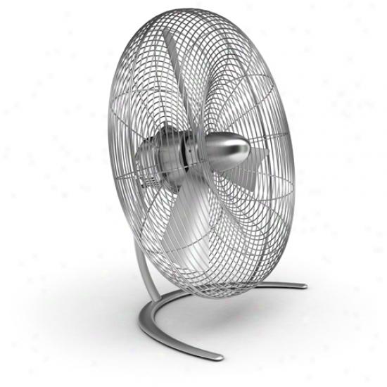 Stadler Form Charly Floor Fan