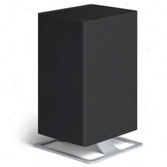 Stadler Form Viktor Appearance Puriifier - Black