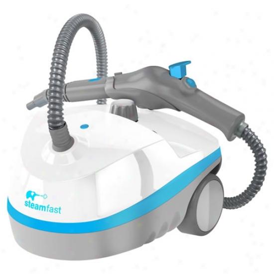 Steamfast Multi Purpose Steamer