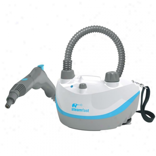 Steamfast Sidekick Vapor  Cleaner