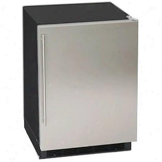 Summit 6.1 Built-in Refrigerator