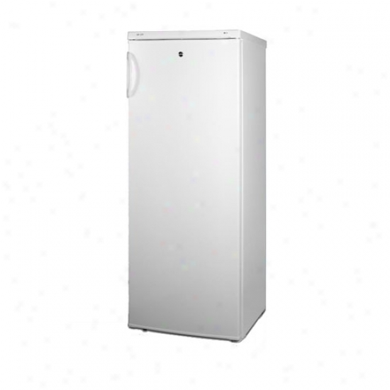 Summit 6.4 Cu. Ft. Upright Freezer