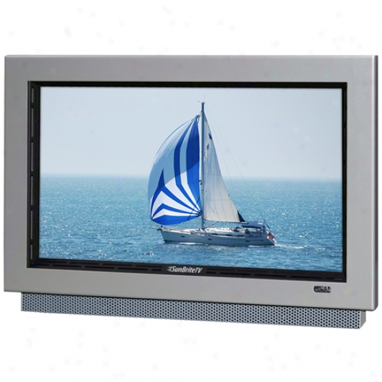 Sunbrite 22  Hd All-weather Outdoor Lcd Tv