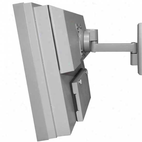 Sunbrite 23  The whole of Weather Lcd Tv Articulating Wall Mount