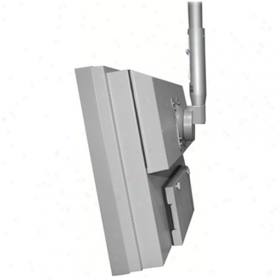 Sunbrite 23  All Weather Lcd Tv Ceiling Mount