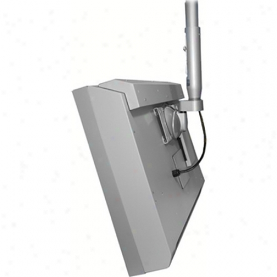 Sunbrite 32  All Weather Lcd Tv Tilting Ceiling Mount