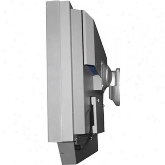 Sunbrite 32  The whole of Weather Lcd Tv Wall Mount