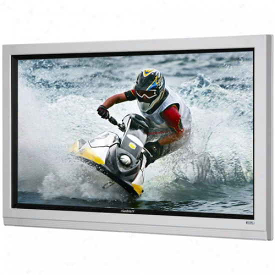 Sunbrite 46  1080p Full Hd All-weather Exterior Lcd Tv