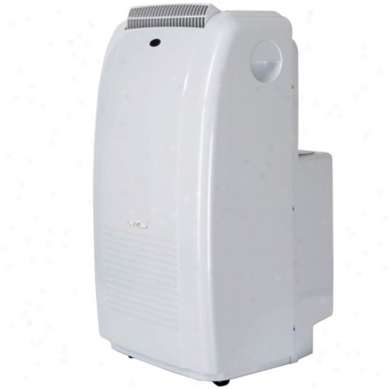 Sunpentown 9,000 Btu Portable Air Conditioner W/ Remote
