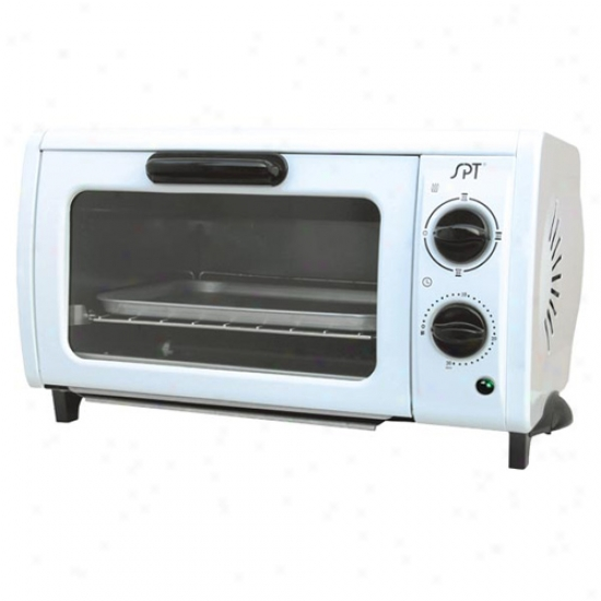 Sunpentown 950w Pizza Oven