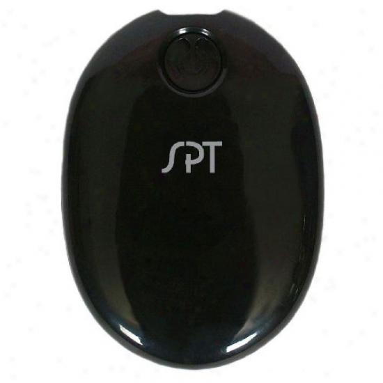 Sunpentown Portable Hand Warmer