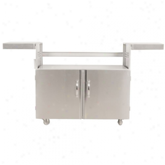 Sunstone Grill Cart For 5 Burner 42 Inch Grill