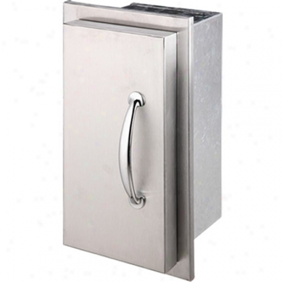 Sunstone Grills Pape rTowel Dispenser