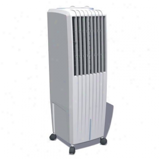 Symphony Diet-50cr 13-gallon Air Cooler
