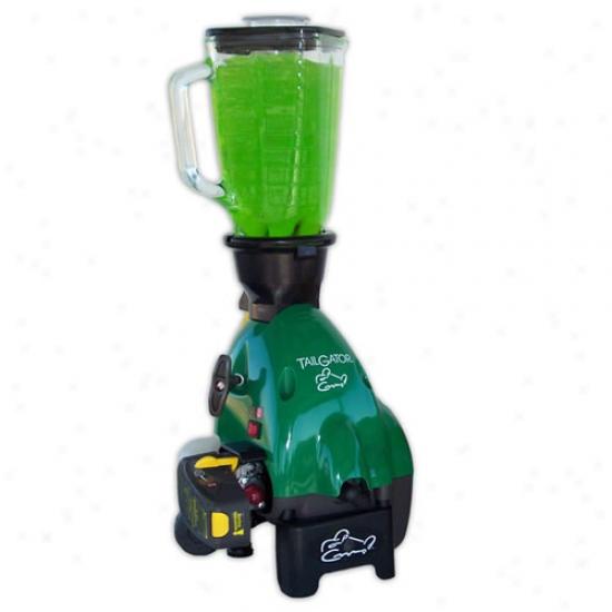 Tailgator Gas Powered Portable Blender